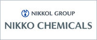 NIKKOL GROUP - NIKKO CHEMICALS