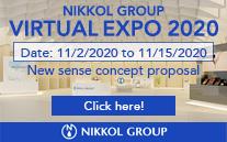VIRTUAL EXPO 2020